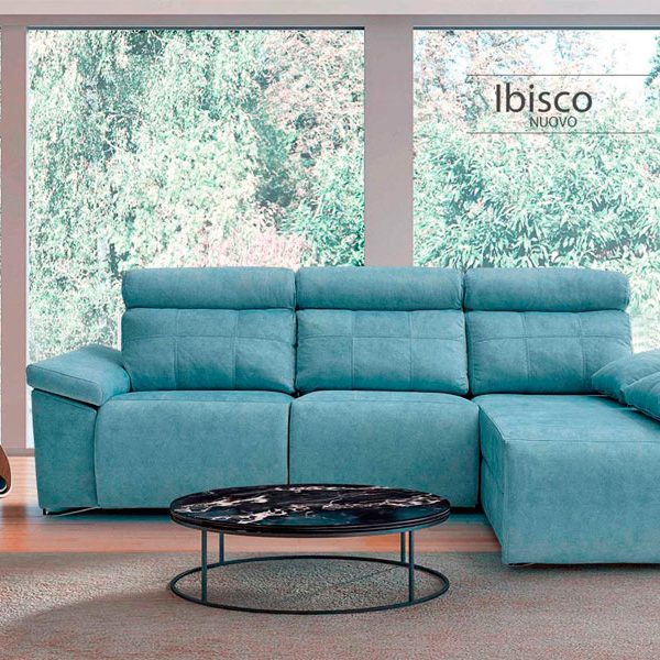 sofa-chaise-longue-ibisco-de-tiendadecohome-en-barcelona