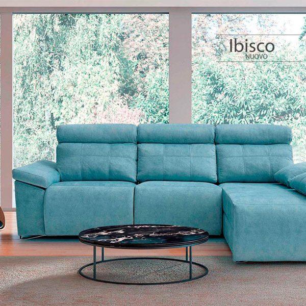 sofa-chaise-longue-ibisco-de-tiendadecohome-en-barcelona