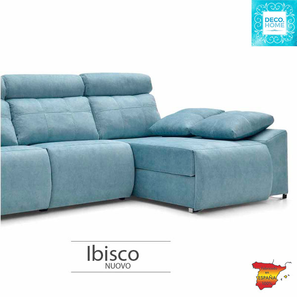 sofa-ibisco-detalles-de-tiendadecohome-en-alicante