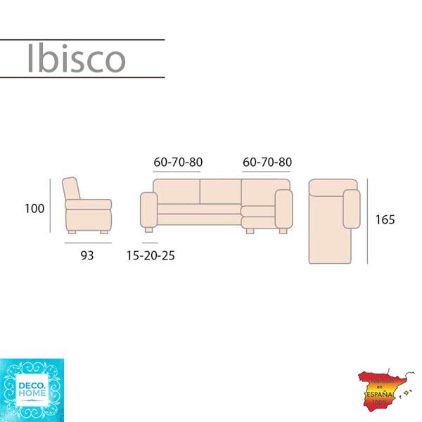 sofa-chaise-longue-ibisco-medidas-de-tiendadecohome-en-zaragoza