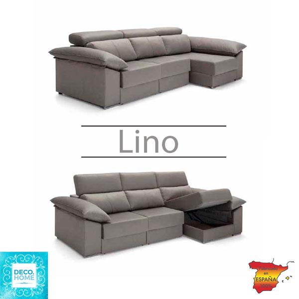 sofa-chaise-longue-lino-de-tiendadecohome-en-valencia