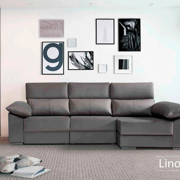sofa-chaise-longue-lino-de-tiendadecohome-en-madrid