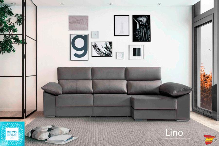 sofa-chaise-longue-lino-de-tiendadecohome-en-madrid