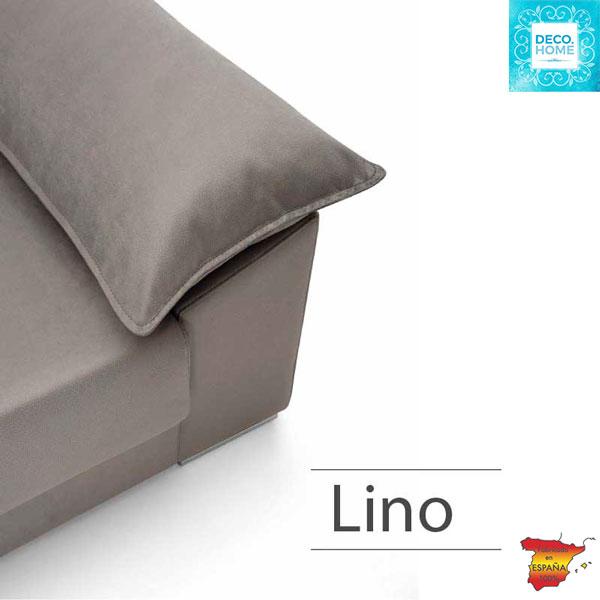 sofa-chaise-longue-lino-detalles-de-tiendadecohome-en-zaragoza