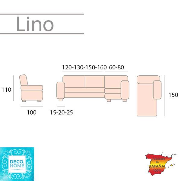 sofa-chaise-longue-lino-medidas-de-tiendadecohome-en-sevilla