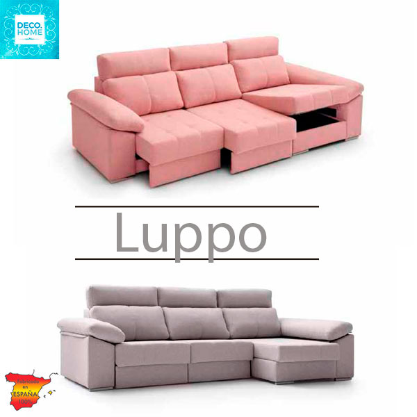 sofa-chaise-longue-luppo-de-tiendadecohome-en-barcelona