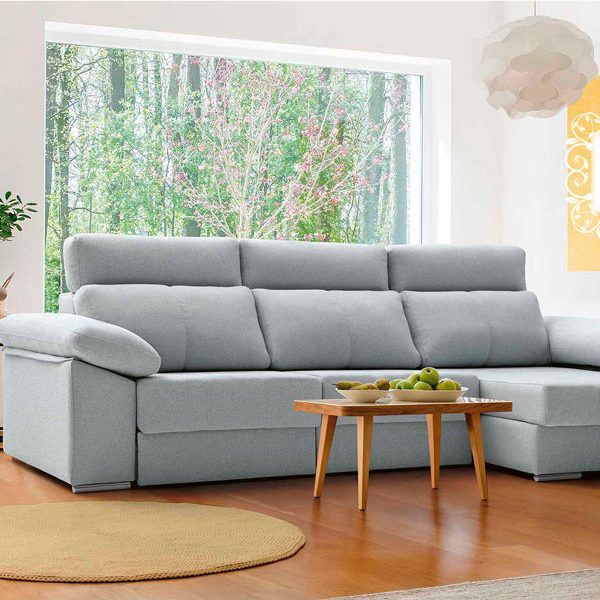 sofa-chaise-longue-luppo-de-tiendadecohome-en-madrid