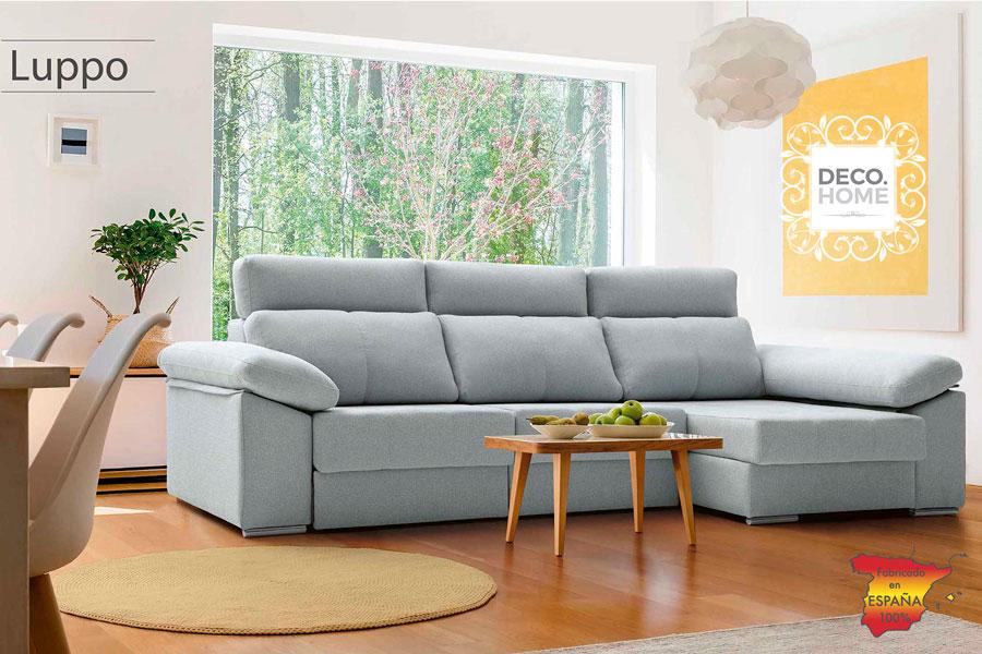 sofa-chaise-longue-luppo-de-tiendadecohome-en-madrid
