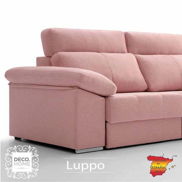 sofa-chaise-longue-luppo-detalles-de-tiendadecohome-en-malaga