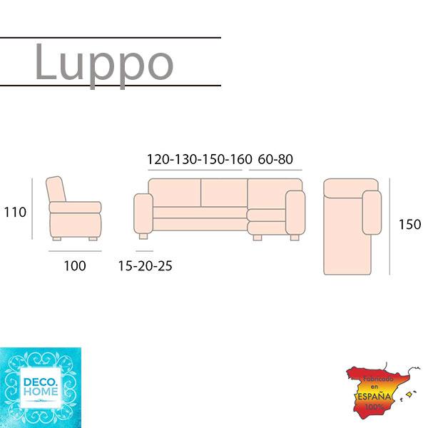 sofa-chaise-longue-luppo-medidas-de-tiendadecohome-en-sevilla