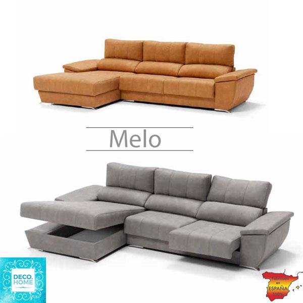 sofa-chaise-longue-melo-de-tiendadecohome-en-sevilla