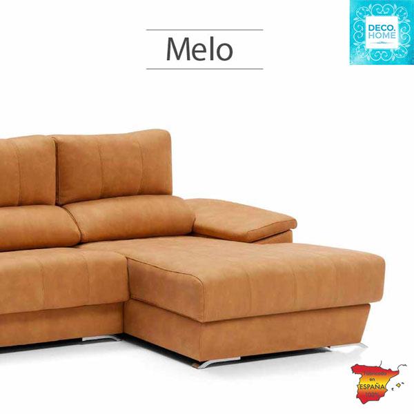 sofa-chaise-longue-melo-detalles-de-tiendadecohome-en-zaragoza