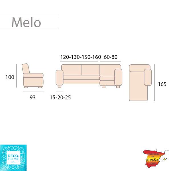 sofa-chaise-longue-melo-medidas-de-tiendadecohome-en-zaragoza
