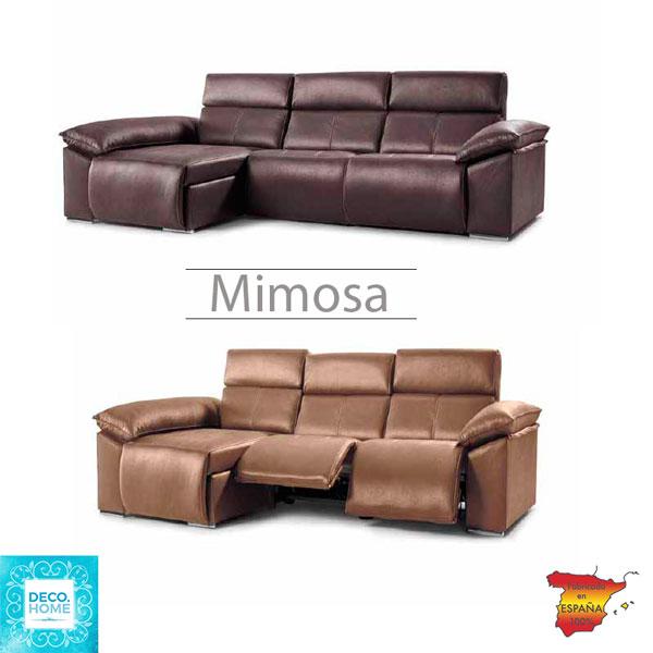 sofa-chaise-longue-mimosa-de-tiendadecohome-en-malaga