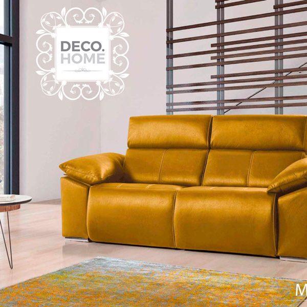 sofa-chaise-longue-mimosa-de-tiendadecohome-en-sevilla