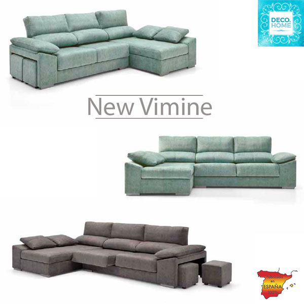 sofa-chaise-longue-new-vimine-de-tiendadecohome-en-alicante