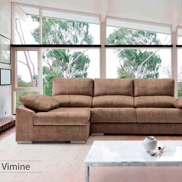 sofa-chaise-longue-new-vimine-de-tiendadecohome-en-valencia
