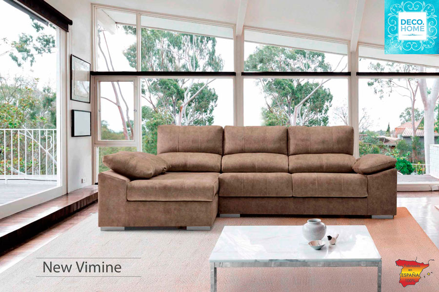 sofa-chaise-longue-new-vimine-de-tiendadecohome-en-valencia