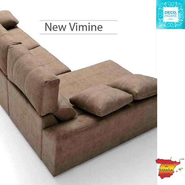 sofa-new-vimine-detalles-de-tiendadecohome-en-murcia