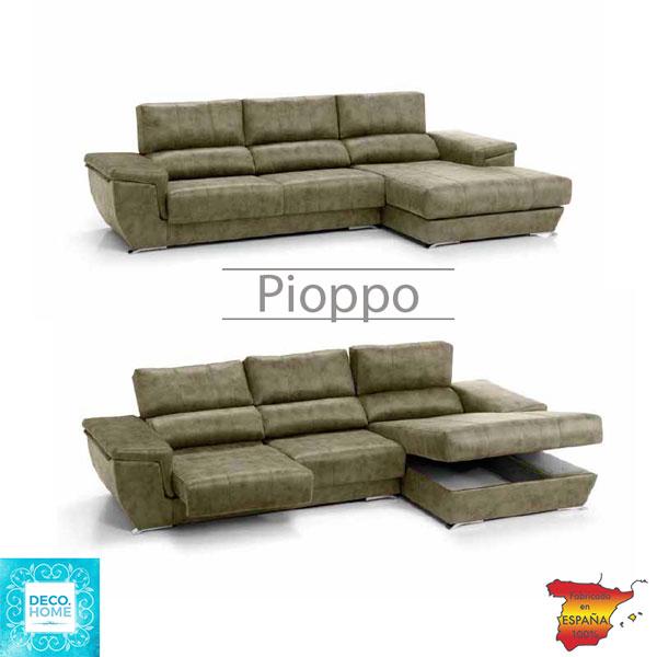 sofa-chaise-longue-pioppo-de-tiendadecohome-en-guadalajara