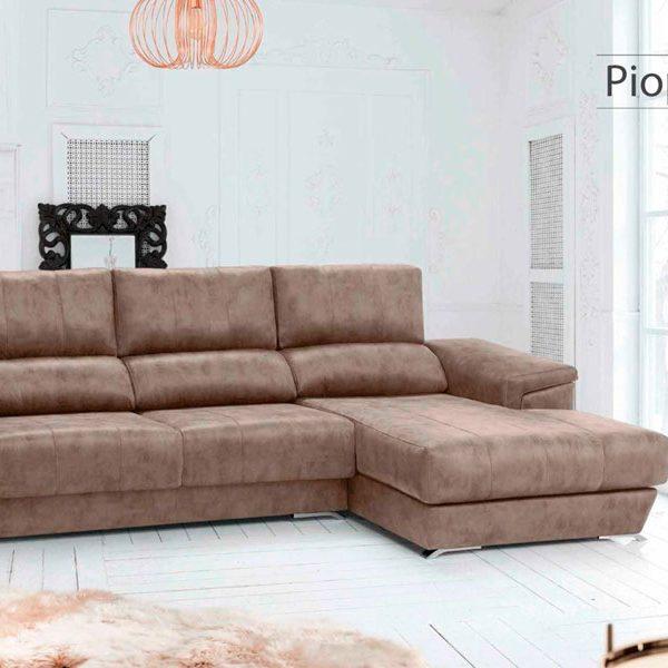 sofa-chaise-longue-pioppo-de-tiendadecohome-en-toledo
