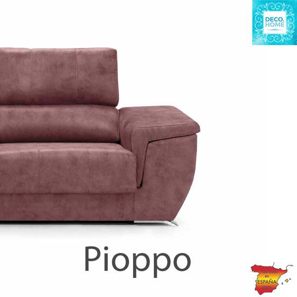 sofa-chaise-longue-pioppo-detalles-de-tiendadecohome-en-ciudad-real