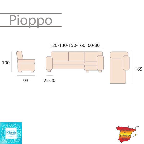 sofa-chaise-longue-pioppo-medidas-de-tiendadecohome-en-madrid