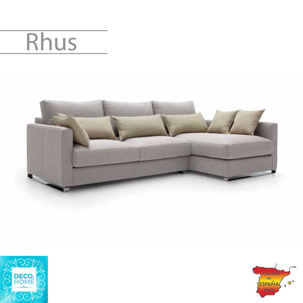 sofa-chaise-longue-rhus-de-tiendadecohome-en-valencia