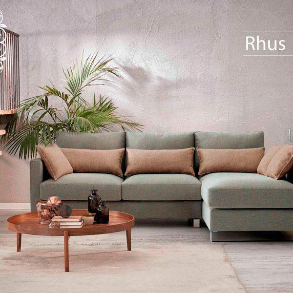 sofa-chaise-longue-rhus-de-tiendadecohome-en-barcelona