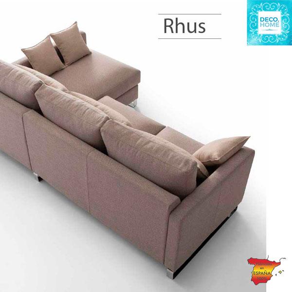 sofa-chaise-longue-rhus-detalles-de-tiendadecohome-en-sevilla