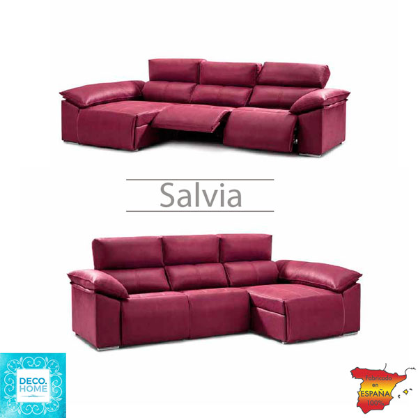 sofa-chaise-longue-salvia-de-tiendadecohome-en-ciudad-real