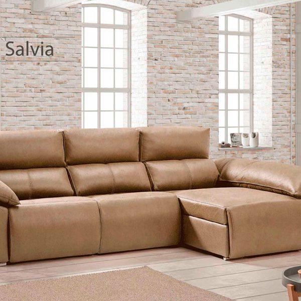 sofa-chaise-longue-salvia-de-tiendadecohome-en-toledo
