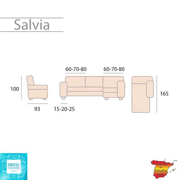 sofa-chaise-longue-salvia-medidas-de-tiendadecohome-en-guadalajara