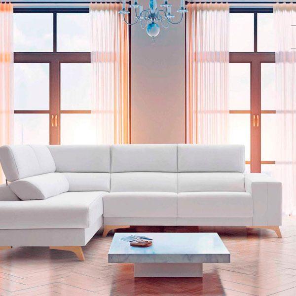 sofa-chaise-longue-terminal-areca-de-tiendadecohome-en-barcelona