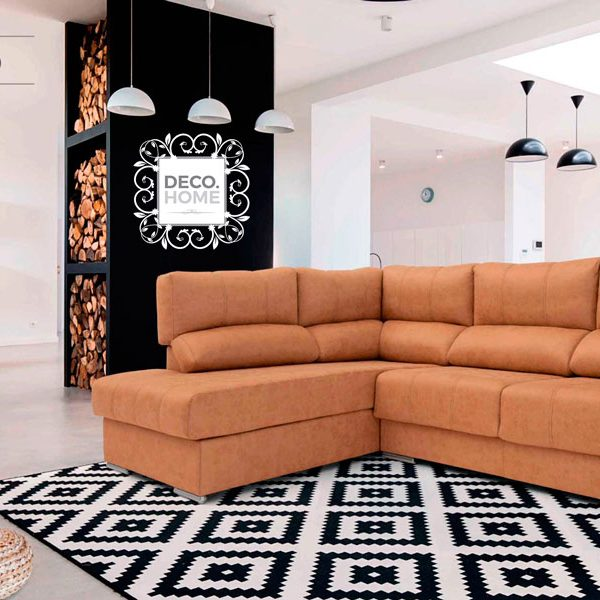 sofa-chaise-longue-terminal-faggio-de-tiendadecohome-en-madrid