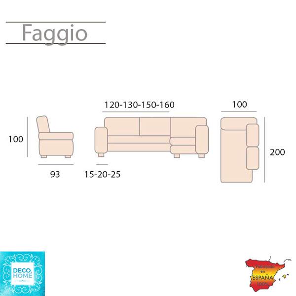 sofa-chaise-longue-terminal-faggio-medidas-de-tiendadecohome-en-sevilla