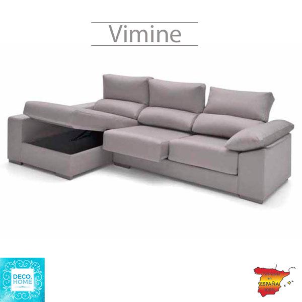 sofa-chaise-longue-vimine-de-tiendadecohome-en-valladolid-segovia-burgos-avila