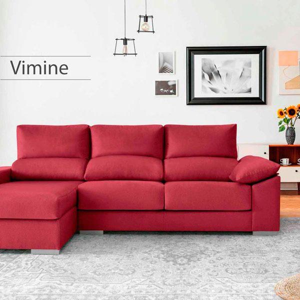 sofa-chaise-longue-vimine-de-tiendadecohome-en-madrid-barcelona-valencia-sevilla-zaragoza