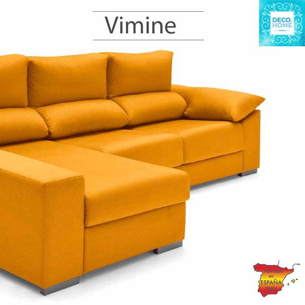 sofa-chaise-longue-vimine-detalles-de-tiendadecohome-en-alava-vizcaya-guipuzcoa-navarra