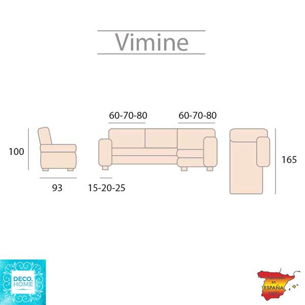 sofa-chaise-longue-vimine-medidas-de-tiendadecohome-en-murcia