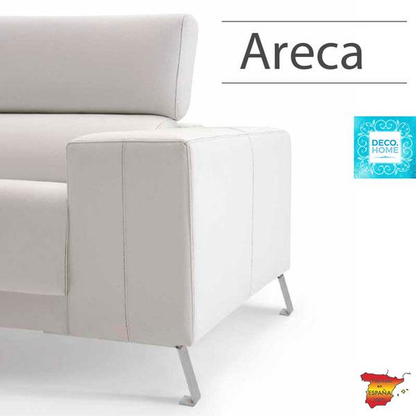 sofa-chaise-loungue-areca-detalles-de-tiendadecohome-en-vizcaya
