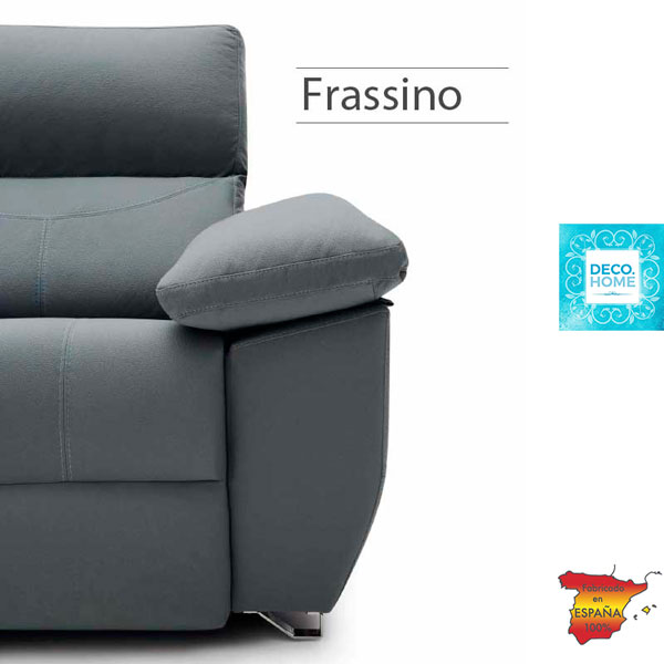 sofa-chaise-loungue-frassino-detalles-de-tiendadecohome-en-alava