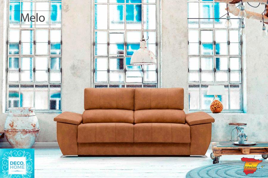 sofa-melo-de-tiendadecohome-en-sevilla