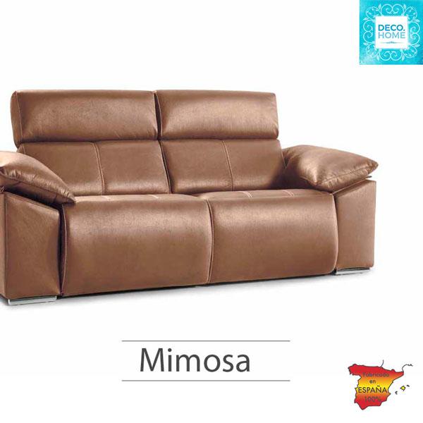 sofa-chaise-loungue-mimosa-detalles-de-tiendadecohome-en-alicante