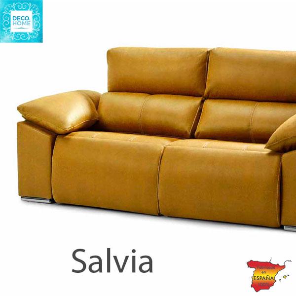 sofa-relax-salvia-detalles-de-tiendadecohome-en-castellon