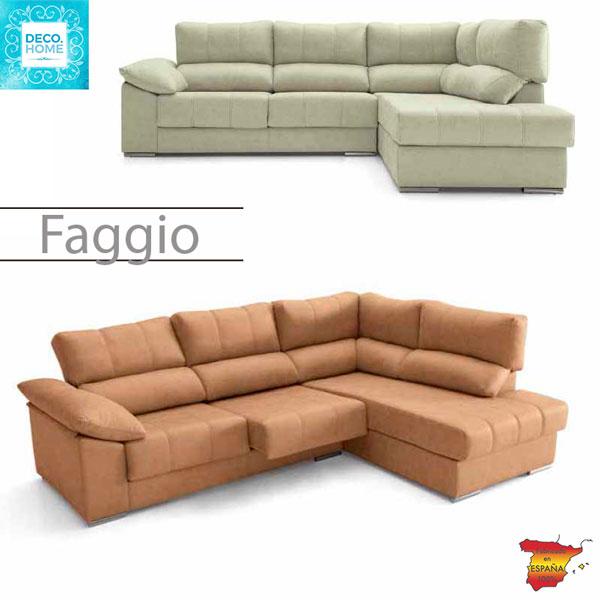 sofa-chaiselongue-terminal-faggio-de-tiendadecohome-en-barcelona