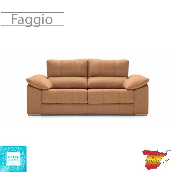 sofa-faggio-de-tiendadecohome-en-sevilla