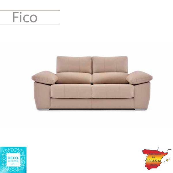 sofa-fico-de-tiendadecohome-en-zaragoza