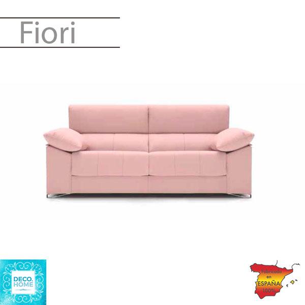 sofa-fiori-de-tiendadecohome-en-madrid