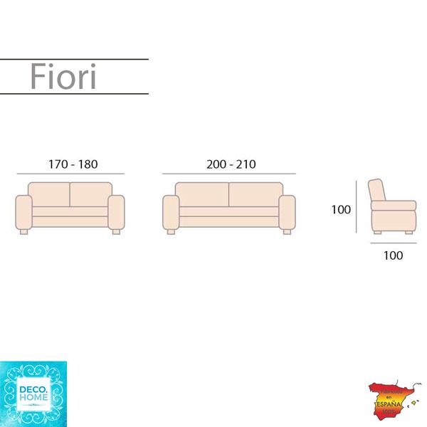 sofa-fiori-medidas-de-tiendadecohome-en-segovia